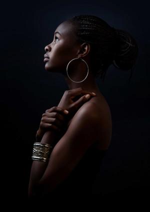 03_model_vrouwen_portret_fotografie_jos_van_den_berg_zeeland