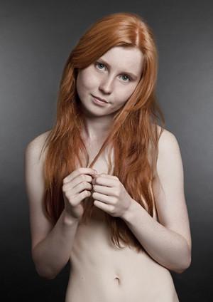 10_model_naakt_erotisch_fotografie_jos_van_den_berg_zeeland